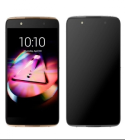 Alcatel 6055K IDOL 4