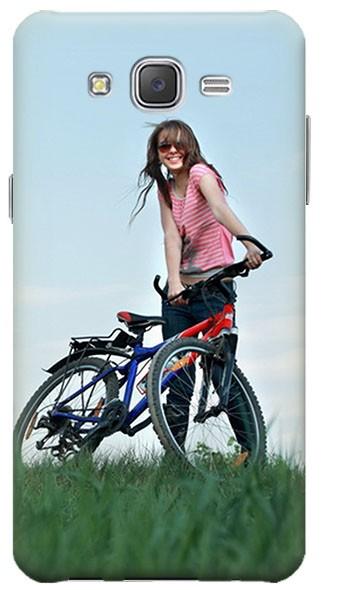 чехол с фото на телефон заказать чехол бампер со своим фото Samsung